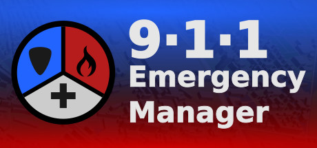 911 Emergency Manager Download Free PC Game
