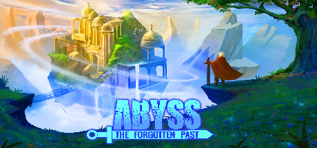 Abyss The Forgotten Past Download Free PC Game