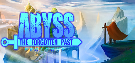 Abyss The Forgotten Past: Prologue Download Free PC Game