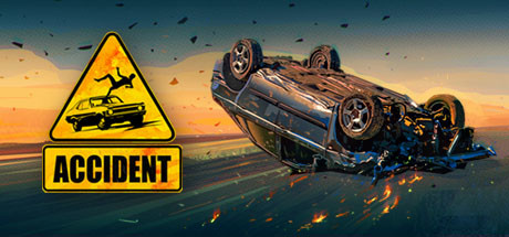 Accident Download Free PC Game
