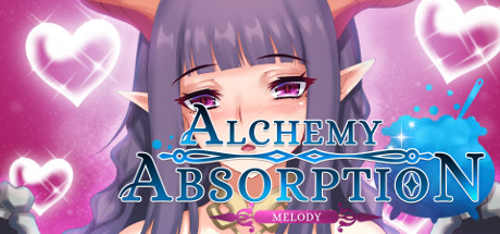 Alchemy Absorption: Melody Download Free PC Game