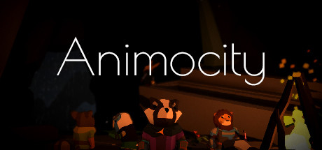Animocity Download Free PC Game