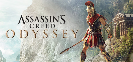 Assassin's Creed® Odyssey Download Free PC Game