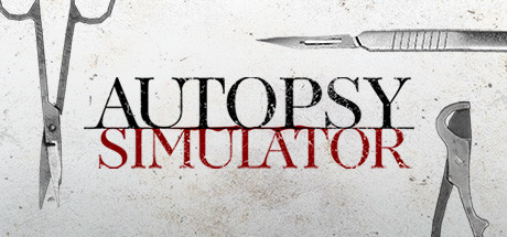 Autopsy Simulator Download Free PC Game