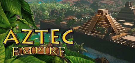 Aztec Empire Download Free PC Game