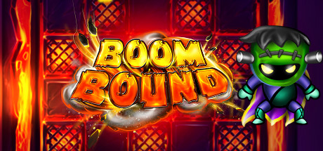 BOOM Bound Download Free PC Game