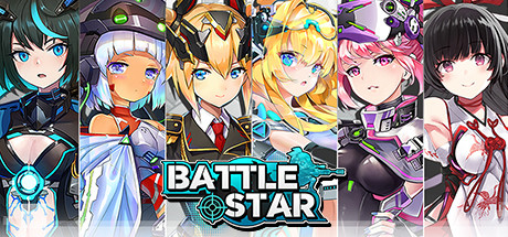 Battle Star Download Free PC Game