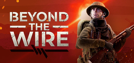 Beyond The Wire Download Free PC Game