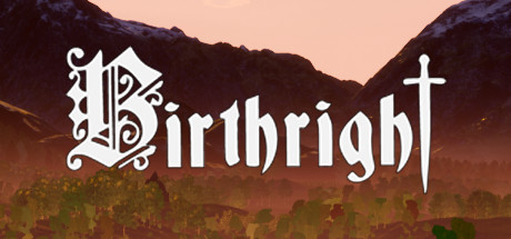 Birthright Download Free PC Game