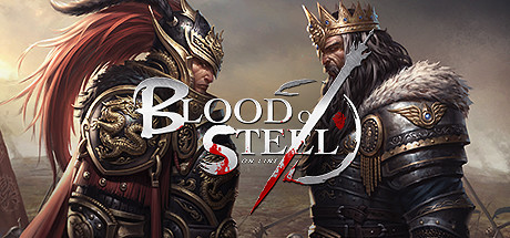 Blood of Steel Download Free PC Game