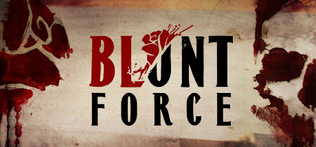 Blunt Force Download Free PC Game