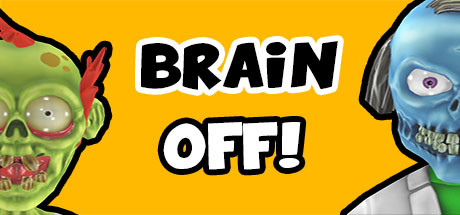 Brain off Download Free PC Game