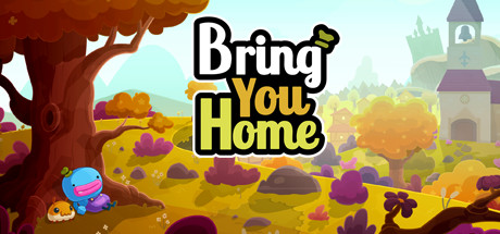 Bring You Home Download Free PC Game