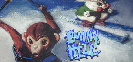 Bunny Hill Download Free PC Game