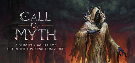 Call of Myth Download Free PC Game