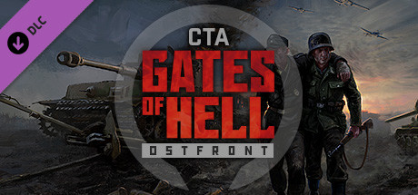 Call to Arms - Gates of Hell: Ostfront Download Free PC Game
