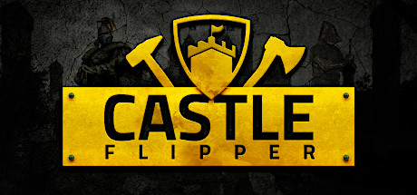Castle Flipper Download Free PC Game
