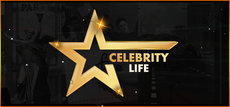 Celebrity Life Download Free PC Game