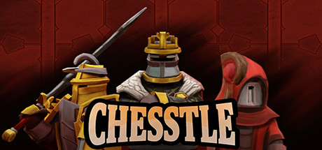Chesstle Download Free PC Game