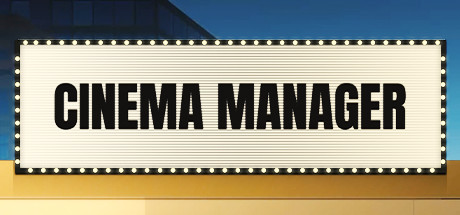Cinema Manager Download Free PC Game