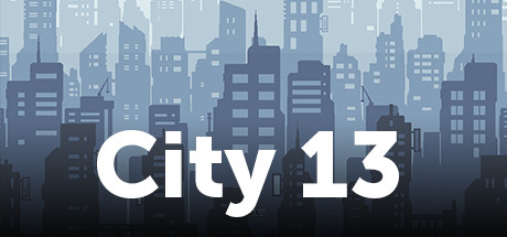 City 13 Download Free PC Game