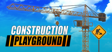 Construction Playground Download Free PC Game