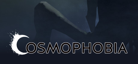 Cosmophobia Download Free PC Game