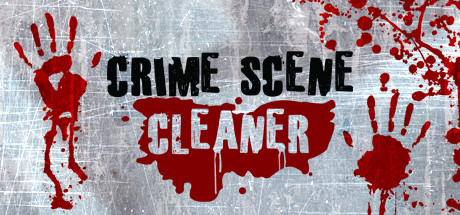 Crime Scene Cleaner Download Free PC Game