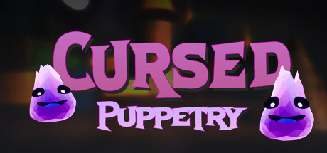 Cursed Puppetry Download Free PC Game