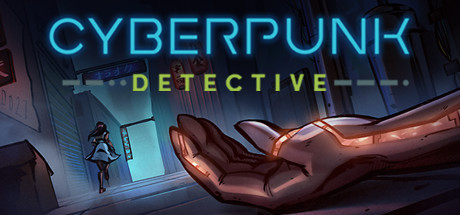 Cyberpunk Detective Download Free PC Game