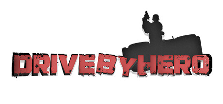DRIVE-BY Hero Download Free PC Game