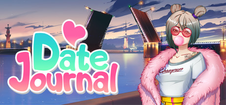 DateJournal Download Free PC Game