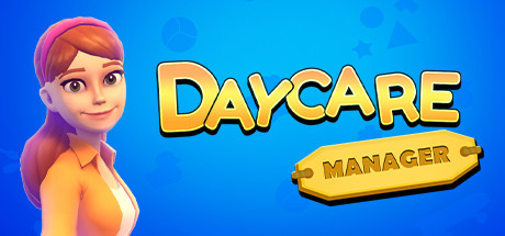 Daycare Manager Download Free PC Game