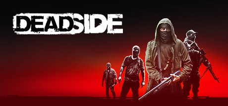 Deadside Download Free PC Game