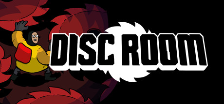 Disc Room Download Free PC Game