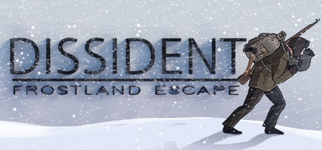 Dissident: Frostland Escape Download Free PC Game