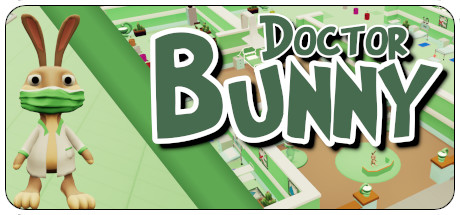 Doctor Bunny Download Free PC Game
