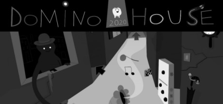Domino House Download Free PC Game