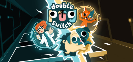 Double Pug Switch Download Free PC Game