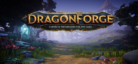 Dragon Forge Download Free PC Game