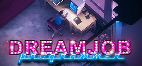 Dreamjob Programmer Download Free PC Game