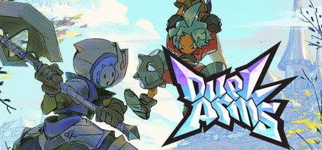 Duel Arms Download Free PC Game