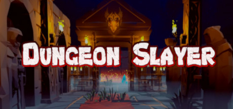 Dungeon Slayer Download Free PC Game