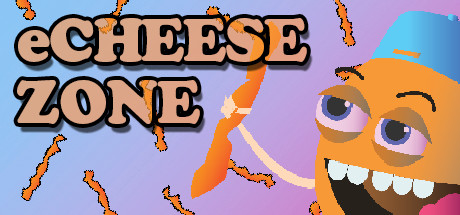 ECheese Zone Download Free PC Game