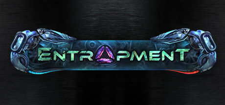 Entrapment Download Free PC Game