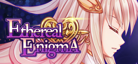 Ethereal Enigma Download Free PC Game