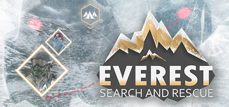 Everest Search and Rescue Download Free PC Game
