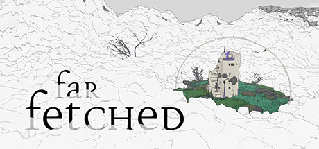 Far Fetched Download Free PC Game