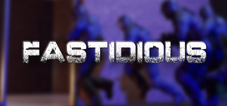 Fastidious Download Free PC Game