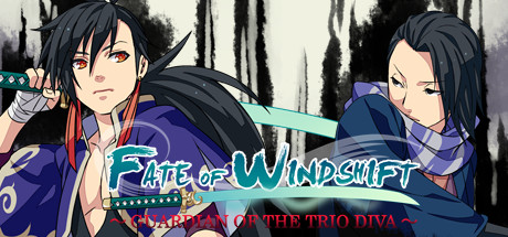 Fate of WINDSHIFT Download Free PC Game